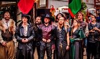 ravenswood-leather-2013-texas-renaissance-festival-mac-lamar-photography-20