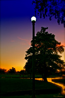doornbos-park-nederland-texas-mac-lamar-photography-2631-