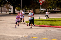 compassion-color-5k-beaumont-texas-mac-lamar-photography-0354