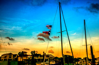 port-arthur-texas-pleasure-island-texas-mariners-cruising-association-mac-lamar-photography-6