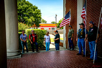 patriot-guard-riders-golden-triangle-mac-lamar-photography-13